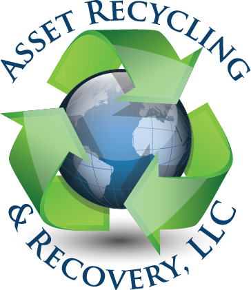 Asset Recycling & Recovery, LLC